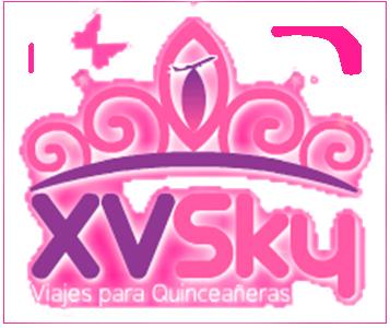 XVsky